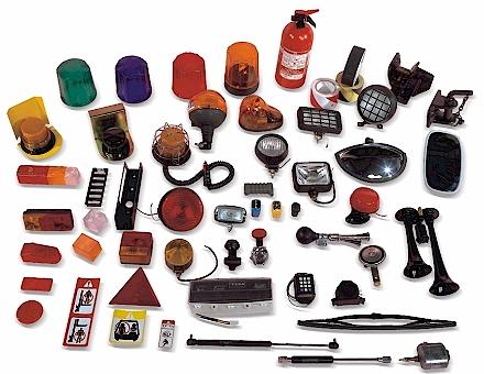 Zubeh 246 R Und Sicherheit Get Ersatzteile