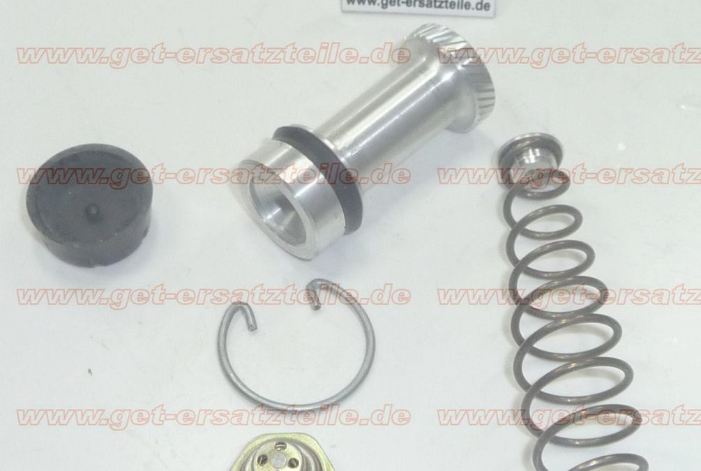 41634 Reparatursatz (Rep.-Satz) Hauptbremszylinder für Jungheinrich A112