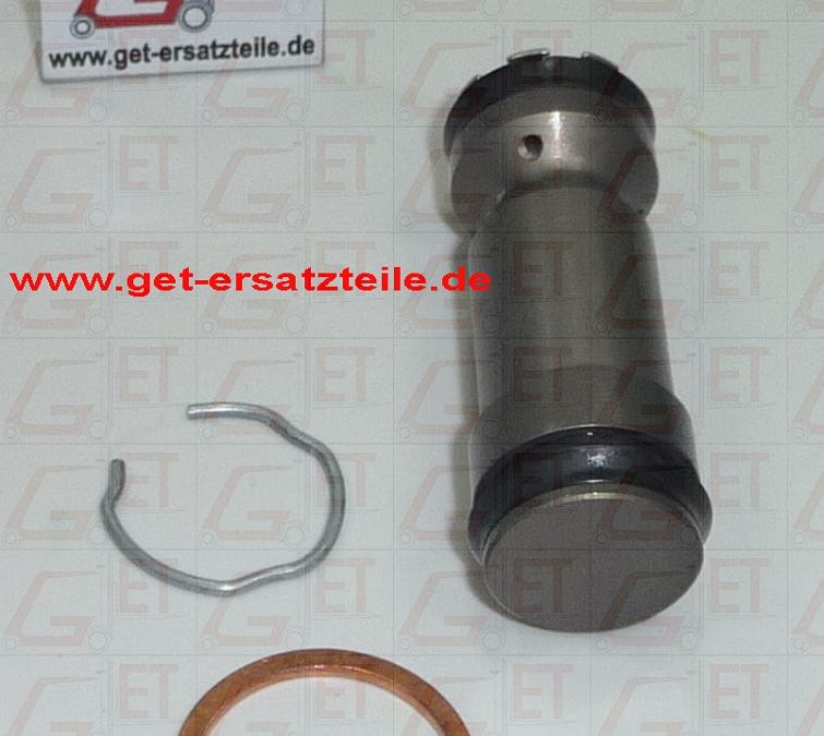 10014839 Reparatursatz (Rep.-Satz) Hauptbremszylinder Clark DPM30 6042
