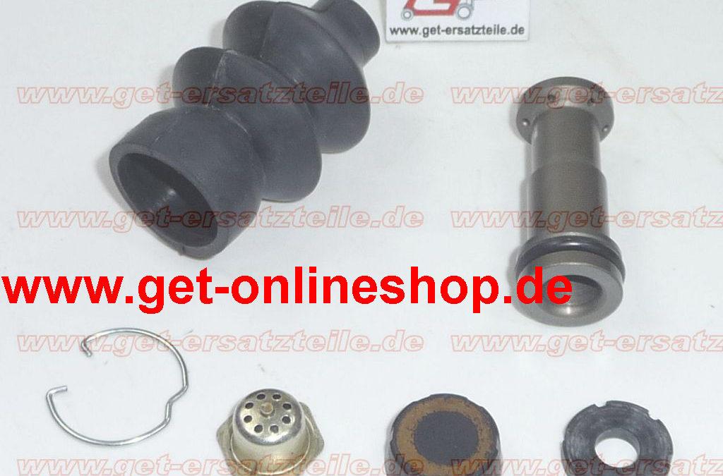 10020512 Reparatursatz (Rep.-Satz) Hauptbremszylinder Clark H500 8010
