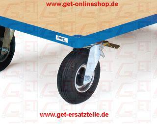 1098-Räder mit Luftbereifung-Fetra-GET