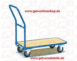 1202_Magazinwagen_Fetra_GET