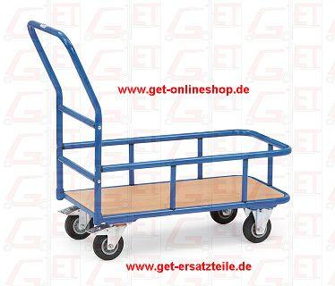 1270_Magazinwagen_Fetra_GET