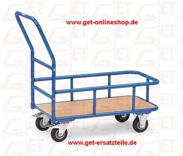 1272_Magazinwagen_Fetra_GET