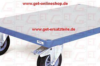 1280-2-Zinkblech Ladeflaeche-GET
