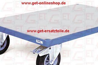1280-3-Zinkblech Ladeflaeche-GET