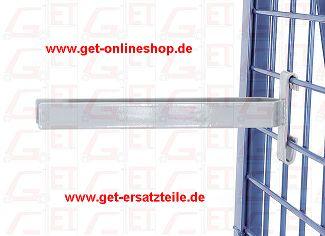 1305-Gabeltraeger-Fetra-GET