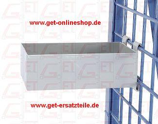 1306-Materialkasten-Fetra-GET
