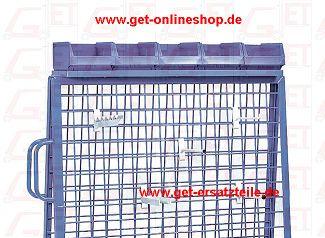 1313-Ablage mit Sicherungskaesten-Fetra-GET