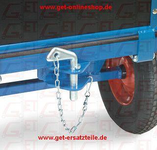 1442-Kupplung-Fetra-GET