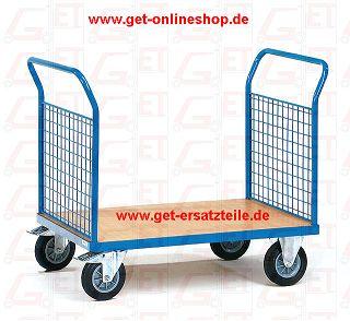 1520_Doppel-Stirnwandwagen_Fetra_GET