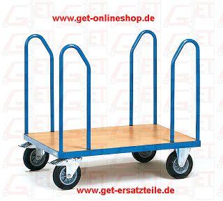 1580_Seitenbuegelwagen_Fetra_GET