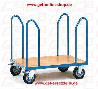 1581_Seitenbuegelwagen_Fetra_GET