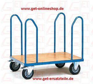 1582_Seitenbuegelwagen_Fetra_GET