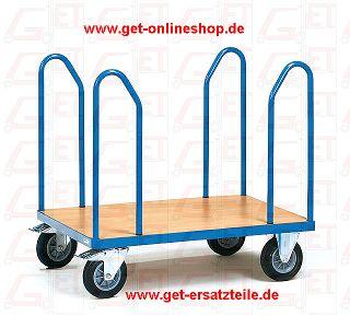 1583_Seitenbuegelwagen_Fetra_GET