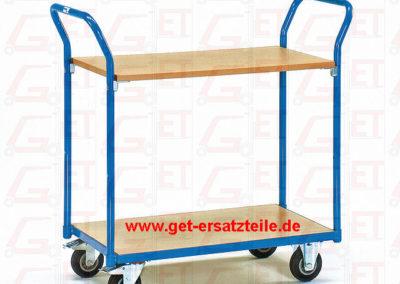 1602_Tischwagen_Fetra_GET
