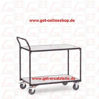 1840 ESD-Tischwagen Fetra GET