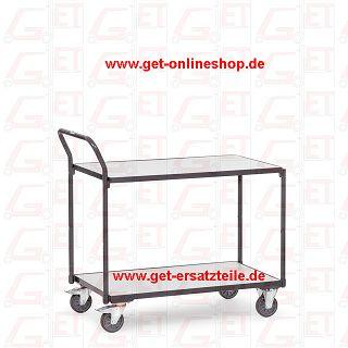 1841 ESD-Tischwagen Fetra GET