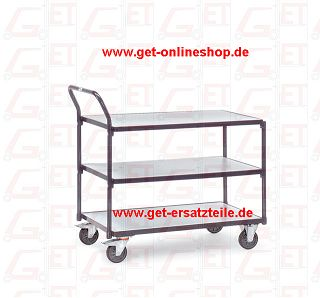 1850 ESD-Tischwagen Fetra GET