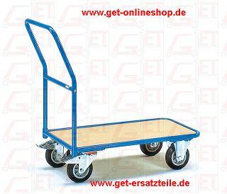 2102 Magazinwagen Fetra GET