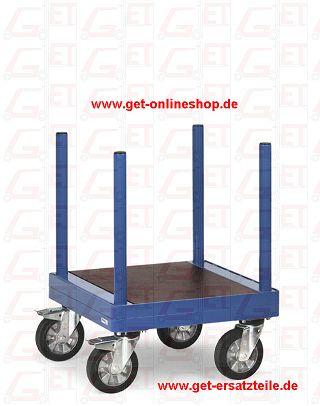 2110 Langmaterialwagen Fetra GET