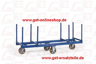2111 Langmaterialwagen Fetra GET