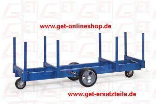 2113 Langmaterialwagen Fetra GET