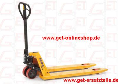 2114-Gabelhubwagen-Fetra-GET