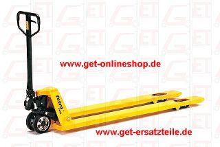 2116-15 Gabelhubwagen Fetra GET