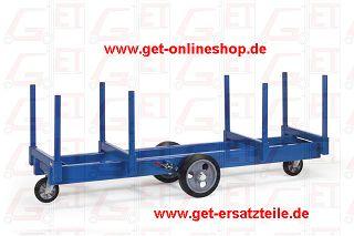2123 Langmaterialwagen Fetra GET