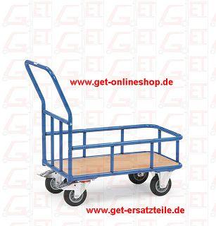 2170 Magazinwagen_Fetra_GET