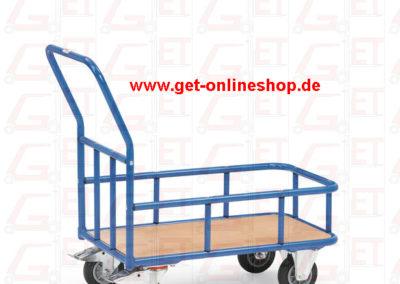 2170_Magazinwagen_Fetra_GET