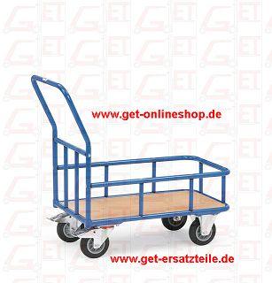 2172 Magazinwagen_Fetra_GET