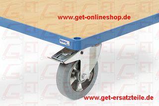 2189-Raeder mit Elasticbereifung-Fetra-GET