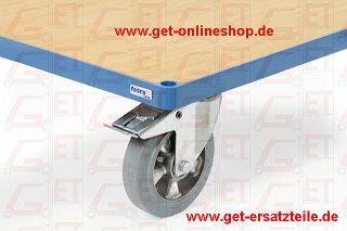 2190-Raeder mit Elasticbereifung-Fetra-GET
