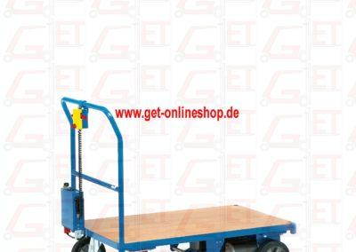 2200-Elektroantrieb-GET