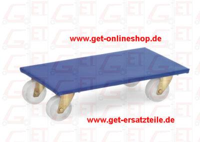 2352-Moebelroller-Fetra-GET