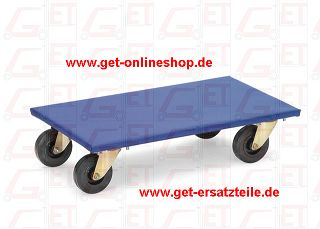 2353-Moebelroller-Fetra-GET