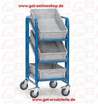 2382_Eurokasten-Wagen_Fetra_GET