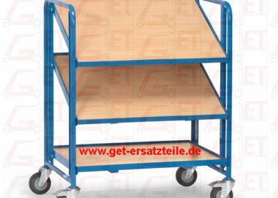 2391_Eurokasten-Wagen_Fetra_GET