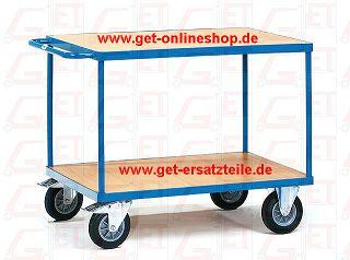 2400_Tischwagen_Fetra_GET