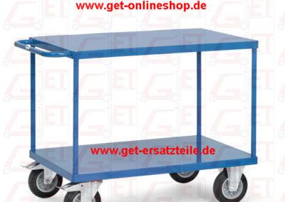 2401B_Tischwagen_Fetra_GET
