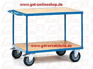 2401_Tischwagen_Fetra_GET