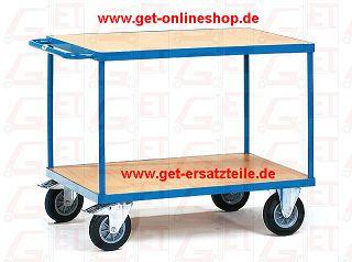 2403_Tischwagen_Fetra_GET