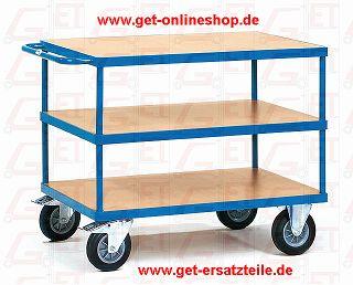 2420_Tischwagen_Fetra_GET