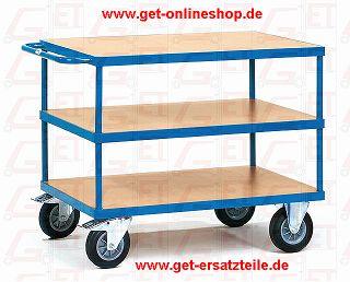 2421_Tischwagen_Fetra_GET