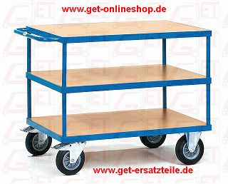 2422_Tischwagen_Fetra_GET