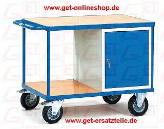 2432_Werkstattwagen_Fetra_GET