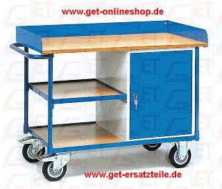 2435_Werkstattwagen_Fetra_GET