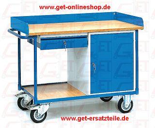 2436_Werkstattwagen_Fetra_GET